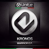 Warrior - Single by Kronos