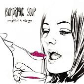 Isomorphic Soup - EP by Various Artists