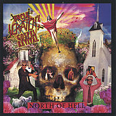 North of Hell by Uncle Scratch's Gospel Revival