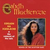 Eideadh Na Sgeulachd (The Raiment of the Tale) by Eilidh MacKenzie