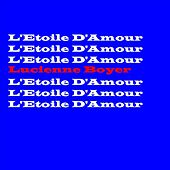 L'Etoile D'Amour by Lucienne Boyer