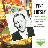 Bing's Best by Bing Crosby