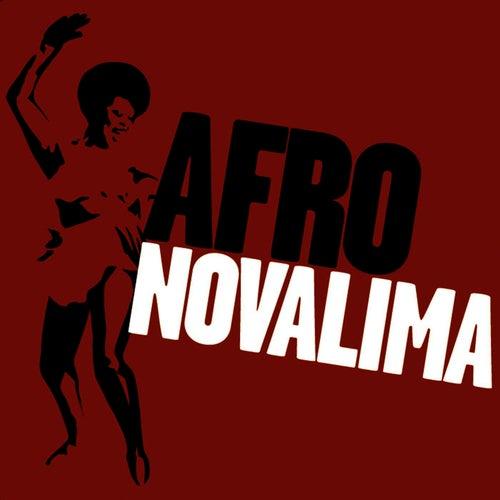 Afro by Novalima