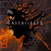 Nightmares by Architects