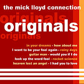 Originals by The Mick Lloyd Connection