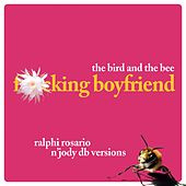 Ralphi Rosario N' Jody DB Versions by The Bird And The Bee