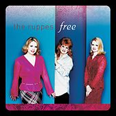 Free by The Ruppes