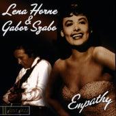 Empathy by Lena Horne