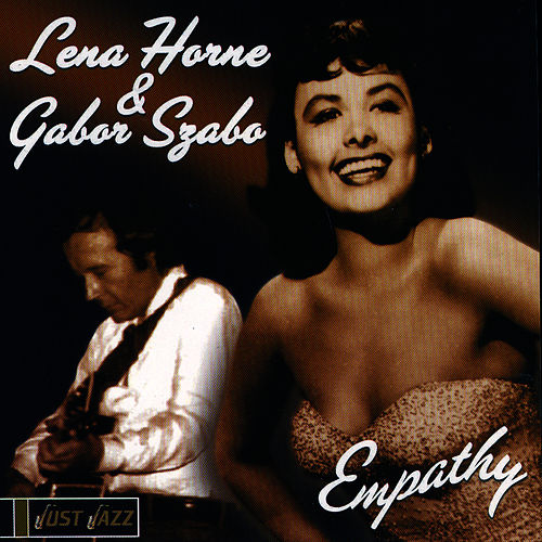 Empathy by Lena Horne
