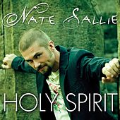 Holy Spirit by Nate Sallie