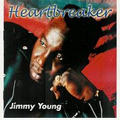 Heartbreaker by Jimmy Young
