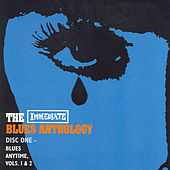 The Blues Anthology Cd1 by Various Artists