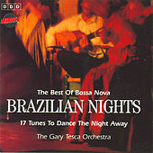 Brazilian Nights by Various Artists
