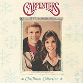Christmas Collection by Carpenters