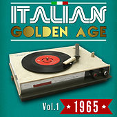 Italian Golden Age 1965 Vol. 1 by Various Artists