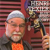 Blue Wind Story by Henri Texier