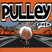 Pulley by Pulley