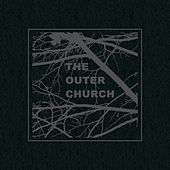 The Outer Church by Various Artists