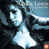 It's All for You 2013 - Single by Leona Lewis