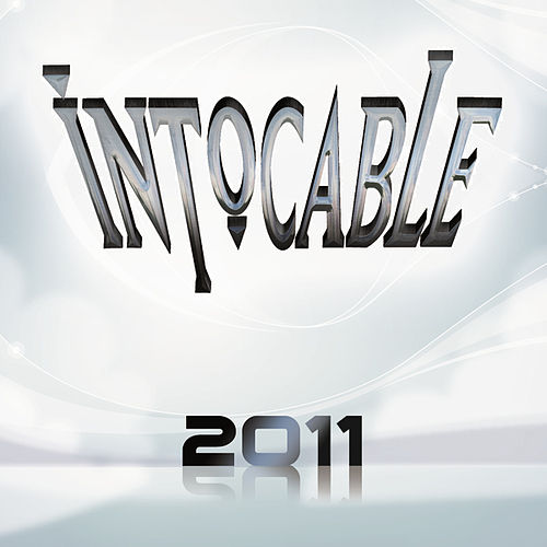 2011 by Intocable