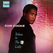 Tribute To The Lady by Sam Cooke