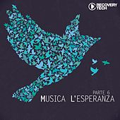 Musica L'Esperanza, Pt. 6 by Various Artists
