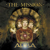 Aura by The Mission U.K.