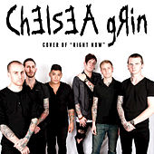 Right Now (Korn Cover) by Chelsea Grin