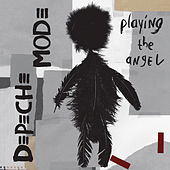 Playing The Angel von Depeche Mode