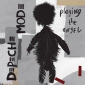 Playing The Angel von Depeche Mode