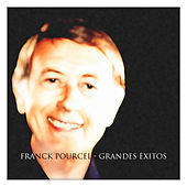 Franck Pourcel Grandes Éxitos by Franck Pourcel