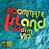 Island Riddim VIP by Various Artists