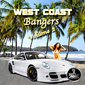 Mo Thugs Records Presents: West Coast Bangers, Vol. 2 by Various Artists