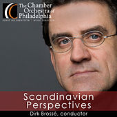Scandinavian Perspectives by Chamber Orchestra Of Philadelphia