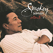 Intimate by Smokey Robinson