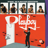 Playboy by The Marvelettes