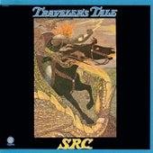 Traveler's Tale by SRC