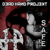 Safe by Dead Hand Projekt