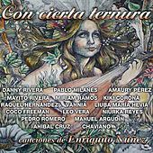 Con Cierta Ternura by Various Artists