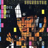 Rock the Box by Sylvester