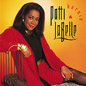 Burnin' by Patti LaBelle