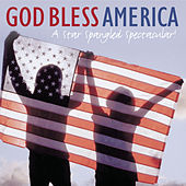 God Bless America by Various Artists