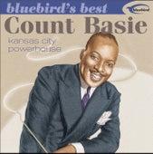 Kansas City Powerhouse von Count Basie