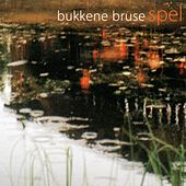 Spel by Bukkene Bruse