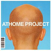 Athome Project by Athome Project