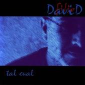 Tal Cual by David Filio