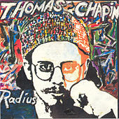 Radius by Thomas Chapin