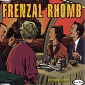 We're Going Out Tonight by Frenzal Rhomb
