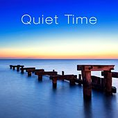 Quiet Time by London Philharmonic Orchestra