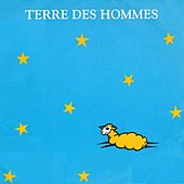 Terre des hommes by Various Artists